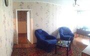 2 450 000 Руб., Квартира в центре города 3-х комнатная, Купить квартиру в Барнауле, ID объекта - 329496621 - Фото 4