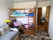 Купить квартиру в Солянке