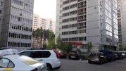 Купить квартиру Московский пр-кт., д.147