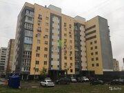 2-к квартира, 76.7 м, 2/10 эт., Купить квартиру в Нижнем Новгороде, ID объекта - 333407467 - Фото 13