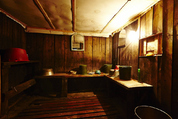 Нижний Новгород, Сормовский, Землячки ул, дом на продажу, Купить дом в Нижнем Новгороде, ID объекта - 503493200 - Фото 19