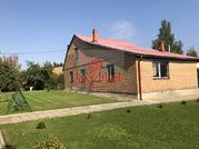 Снять дом в Дмитровском районе