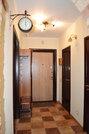 Сдается однокомнатная квартира, Снять квартиру в Домодедово, ID объекта - 333927787 - Фото 21
