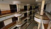 Купить квартиру в элитном ЖК Акватория, Геленджик, Купить квартиру в Геленджике, ID объекта - 329043244 - Фото 2