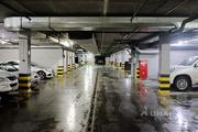 Купить гараж, машиноместо, паркинг Хользунова пер.