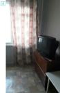 Сдам кгт на строителей 56, Снять квартиру в Кемерово, ID объекта - 332275640 - Фото 3
