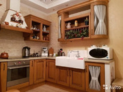 Купить квартиру Ивана Кайдалова наб., д.30