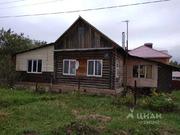 Купить дом в Нагаево