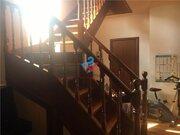 Коттедж в с. Михайловка, Купить дом Михайловка, Республика Башкортостан, ID объекта - 504169170 - Фото 3