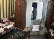 4-к квартира,8-й Микрорайон,3а, Купить квартиру в Новоалтайске, ID объекта - 333526660 - Фото 4
