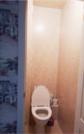 Продажа квартиры, Вологда, Ул. Рабочая, Купить квартиру в Вологде, ID объекта - 331150676 - Фото 7
