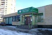 Аренда торговых помещений в Зеленограде