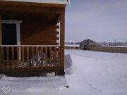 Продается дом. , Хомутово,, Купить дом Хомутово, Иркутский район, ID объекта - 503472872 - Фото 2