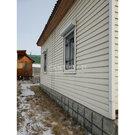 Продаётся благоустроенный дом ул. Шевченко, Купить дом в Улан-Удэ, ID объекта - 504614868 - Фото 4