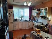 Купить квартиру ул. Шибанкова, д.61