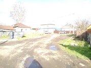 Продам дом в центре, Купить квартиру в Кемерово, ID объекта - 328972835 - Фото 29