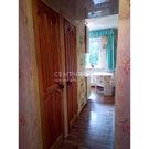 2 к. кв. пр. Строителей 37, Купить квартиру в Барнауле, ID объекта - 331379172 - Фото 4