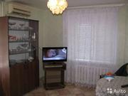 Купить квартиру ул. Безжонова, д.84