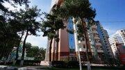 Купить квартиру в элитном ЖК Акватория, Геленджик, Купить квартиру в Геленджике, ID объекта - 329043244 - Фото 15