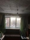 795 000 Руб., Комната 17 м в 1-к, 3/5 эт., Купить комнату в Кемерово, ID объекта - 701237842 - Фото 1