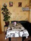 Продажа квартиры, Вологда, Пошехонское ш., Купить квартиру в Вологде, ID объекта - 329389381 - Фото 2