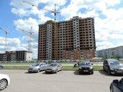 Торгово-офисное помещение 195 м2, Продажа офисов в Кемерово, ID объекта - 600828120 - Фото 9