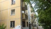 Купить квартиру ул. Лермонтова