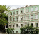 Продается здание с премиальной локацией 388м2 в центре Москвы, Продажа помещений свободного назначения в Москве, ID объекта - 900925603 - Фото 1