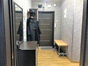 М. Бабушкинская, ул. Полярная, д. 9, к. 2, Купить квартиру в Москве, ID объекта - 332712214 - Фото 9