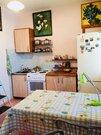 Продам 1 ком.кв. 41 кв.м. мкрн Рекинцо-2, д.3, Купить квартиру в Солнечногорске, ID объекта - 316018973 - Фото 4