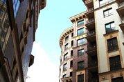 """42 000 000 Руб., ЖК """"Royal House on Yauza"""" - Продажа квартиры в элитном доме , 127кв.м., Купить квартиру в Москве, ID объекта - 316333861 - Фото 18"""