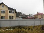 Продается дом, Брехово х, Кольцевая, Купить дом в Кокошкино, ID объекта - 504555656 - Фото 22