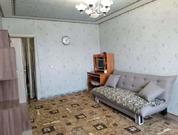 Снять квартиру в Усолье-Сибирском
