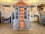 Кафе, бары, рестораны, Щелковское ш, 8 км от МКАД, Балашиха. Кафе ., Продажа помещений свободного назначения в Балашихе, ID объекта - 900434190 - Фото 10
