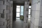 7 640 000 Руб., 1-ком квартира в 200 м от моря в Парке, Купить квартиру в Ялте, ID объекта - 333846589 - Фото 17