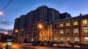 95 000 000 Руб., 286кв.м, св. планировка, 9 этаж, 1секция, Купить квартиру в Москве, ID объекта - 316333962 - Фото 2