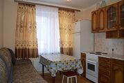 Сдается однокомнатная квартира, Снять квартиру в Домодедово, ID объекта - 333467860 - Фото 2
