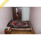 3 комнатная квартира по ул Революционная 92/3, Купить квартиру в Уфе, ID объекта - 332840657 - Фото 6