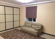 Сдается в аренду квартира г Тула, ул Смидович, д 16а, Снять квартиру в Туле, ID объекта - 333465206 - Фото 3