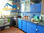2 100 000 Руб., Продается 2 комнатная квартира в городе Жуков Рогачева 23б, Купить квартиру в Жукове, ID объекта - 334007388 - Фото 1