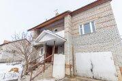 Продажа дома, Улан-Удэ, 9 квартал, Купить дом в Улан-Удэ, ID объекта - 503916680 - Фото 22
