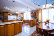 85 000 000 Руб., Продажа дома, Сочи, Сухумское ш., Купить дом в Сочи, ID объекта - 504140744 - Фото 1