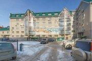 Купить квартиру Калининский