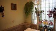 Продажа квартиры, м. Строгино, Ул. Исаковского, Купить квартиру в Москве, ID объекта - 331053659 - Фото 3