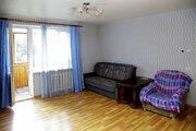 Квартира, ул. Мира, д.31, Купить квартиру в Екатеринбурге, ID объекта - 330918288 - Фото 10
