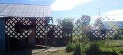 Продажа дома, Кадуй, Кадуйский район, Ул. Мира, Купить дом Кадуй, Кадуйский район, ID объекта - 504152057 - Фото 4