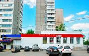 Аренда торговых помещений метро Новогиреево