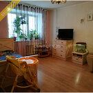1 ком Высоковольтная 2 Новоалтайск, Купить квартиру в Новоалтайске, ID объекта - 333655911 - Фото 1