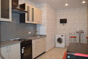 45 000 Руб., Сдается трех комнатная квартира, Снять квартиру в Домодедово, ID объекта - 330014815 - Фото 4