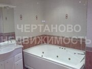 3х ком квартира в аренду у метро Южная, Снять квартиру в Москве, ID объекта - 316452953 - Фото 14